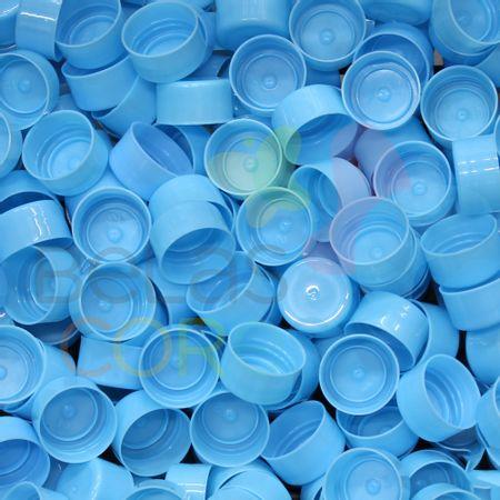 tampa-plastica-azul-claro