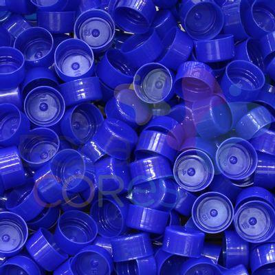 tampa-plastica-azul-royal