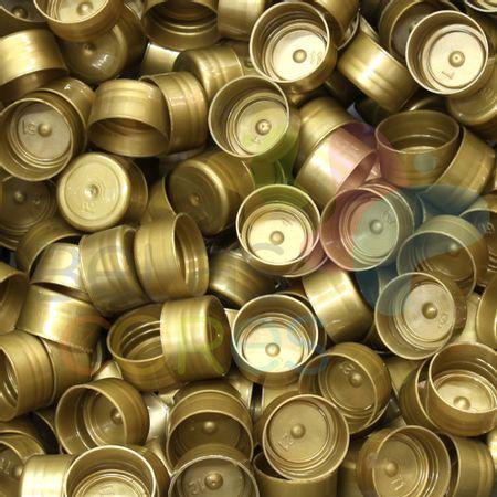 tampa-plastica-dourada