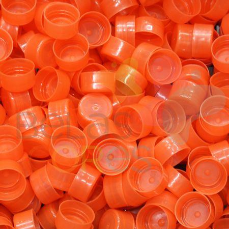 tampa-plastica-laranja