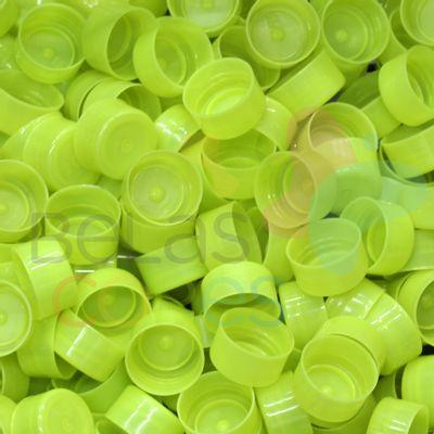 tampa-plastica-verde-claro