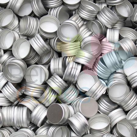 tampa-metal-prata