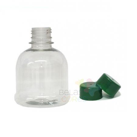 frasco-cilindrico-200ml-tampa-verde-bandeira-10-unidades