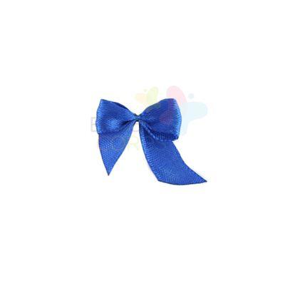 mini-lacinho-de-cetim-azul-royal-50-unidades