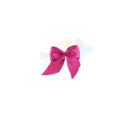 mini-lacinho-de-cetim-pink-50-unidades