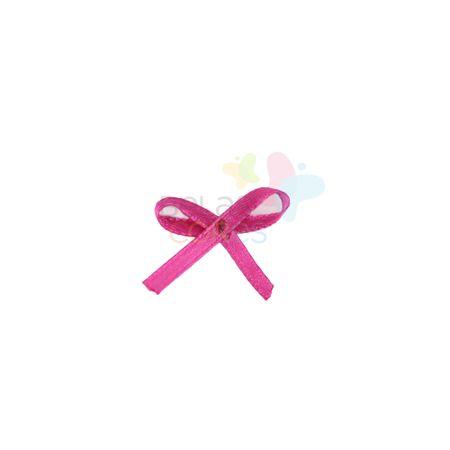 mini-lacinho-de-cetim-mosquitinho-pink-100-unidades