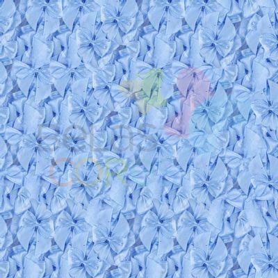 mini-lacinho-de-cetim-azul-claro-50-unidades