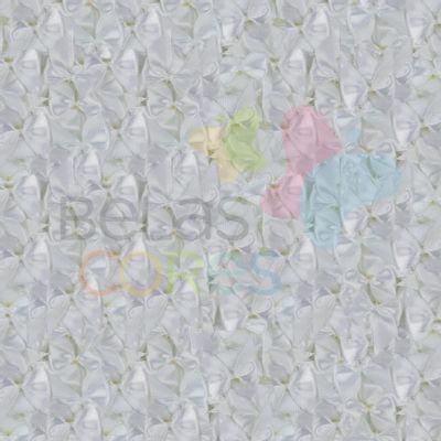 mini-lacinho-branca