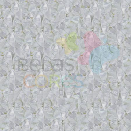 mini-lacinho-de-cetim-branco-50-unidades