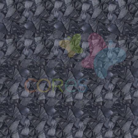 mini-lacinho-de-cetim-preto-50-unidades