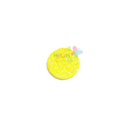 aplique-eva-bola-amarelo-glitter-pp-50-uni