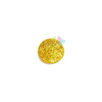 aplique-eva-bola-ouro-glitter-pp-50-uni