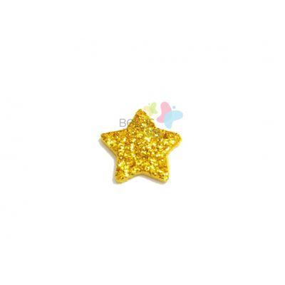 aplique-eva-estrela-ouro-glitter-pp-50-uni