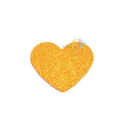 aplique-eva-coracao-laranja-glitter-pp-50-uni