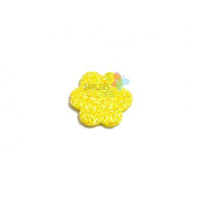aplique-eva-escalope-amarelo-glitter-pp-50-uni
