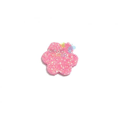 aplique-eva-escalope-rosa-glitter-pp-50-uni