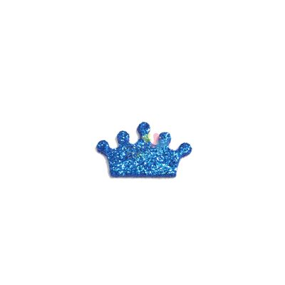 aplique-eva-coroa-azul-royal-glitter-p-50-uni