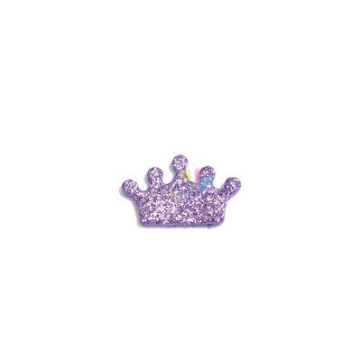 aplique-eva-coroa-lilas-glitter-p-50-uni