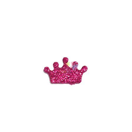 aplique-eva-coroa-pink-glitter-p-50-uni