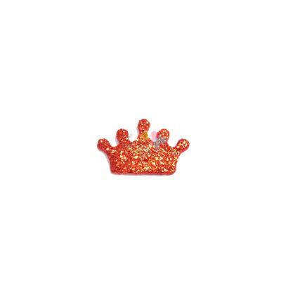 aplique-eva-coroa-vermelho-glitter-p-50-uni