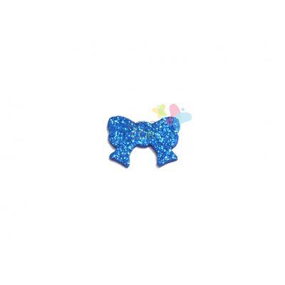 aplique-eva-laco-azul-royal-glitter-p-50-uni