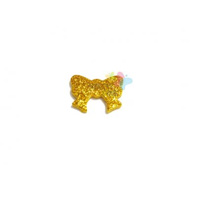 aplique-eva-laco-ouro-glitter-p-50-uni