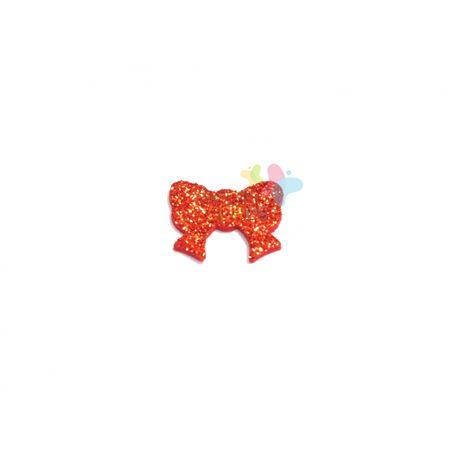 aplique-eva-laco-vermelho-glitter-p-50-uni