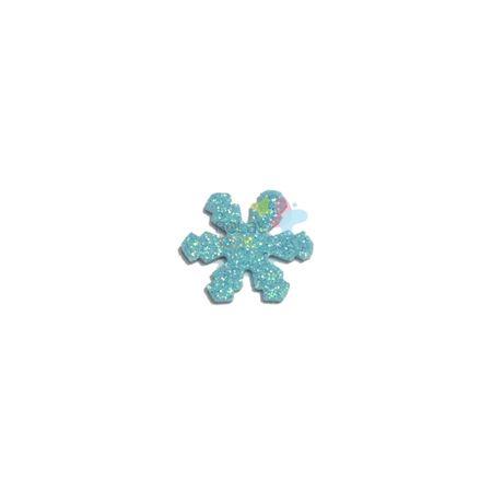 aplique-eva-gelo-azul-claro-glitter-p-50-uni