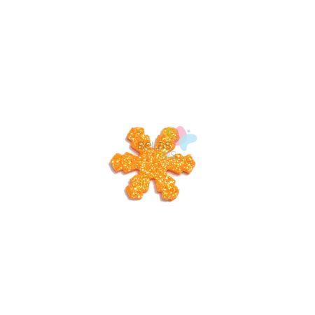 aplique-eva-gelo-laranja-glitter-p-50-uni