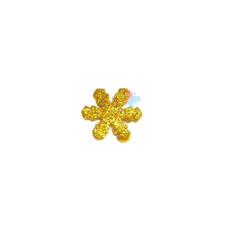aplique-eva-gelo-ouro-glitter-p-50-uni