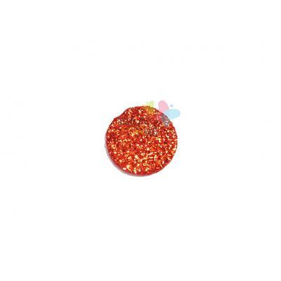 aplique-eva-bola-vermelho-glitter-p-50-uni
