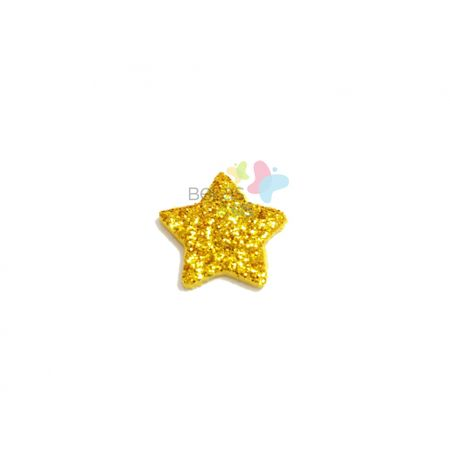 aplique-eva-estrela-ouro-glitter-m-50-uni