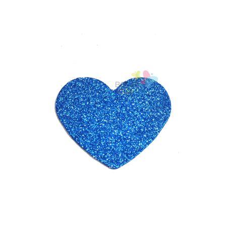 aplique-eva-coracao-azul-royal-glitter-g-50-uni