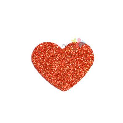 aplique-eva-coracao-vermelho-glitter-g-50-uni