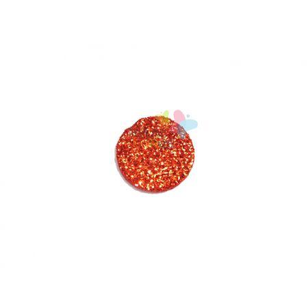 aplique-eva-bola-vermelho-glitter-g-50-uni