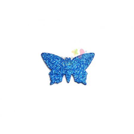 aplique-eva-borboleta-azul-royal-glitter-g-50-uni