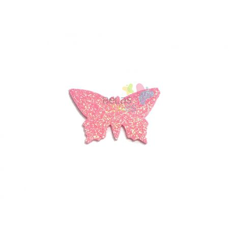 aplique-eva-borboleta-rosa-glitter-g-50-uni