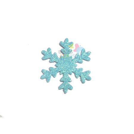 aplique-eva-gelo-azul-claro-glitter-g-50-uni