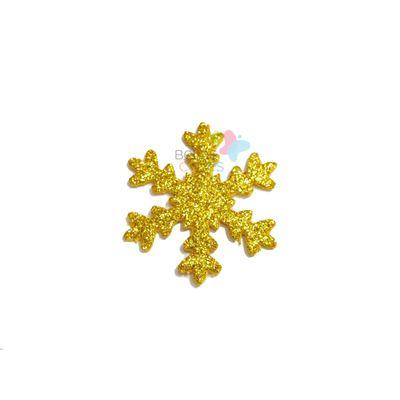 aplique-eva-gelo-ouro-glitter-g-50-uni