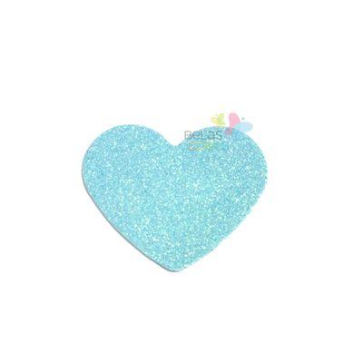 aplique-eva-coracao-azul-claro-glitter-gg-50-uni