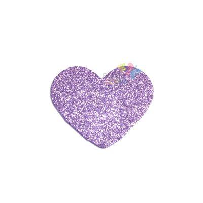 aplique-eva-coracao-lilas-glitter-gg-50-uni