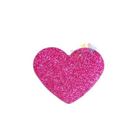 aplique-eva-coracao-pink-glitter-gg-50-uni