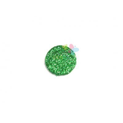 bola-verde-escuro