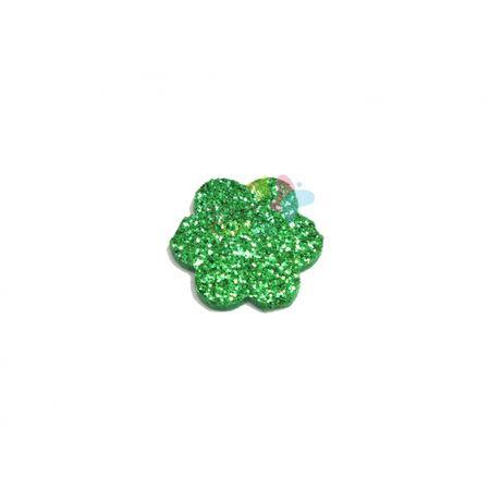 Escalope-verde-escuro