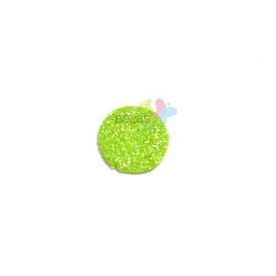 bola-verde-claro