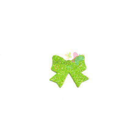 laco-verde-claro