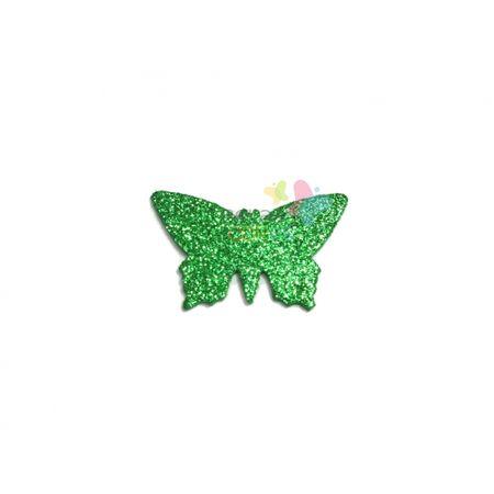 borboleta-verde-escuroG