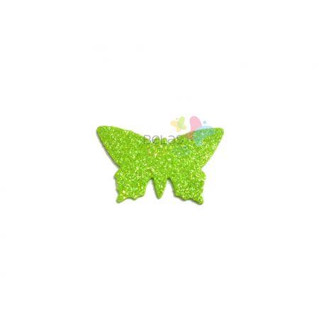borboleta-verde-claroG