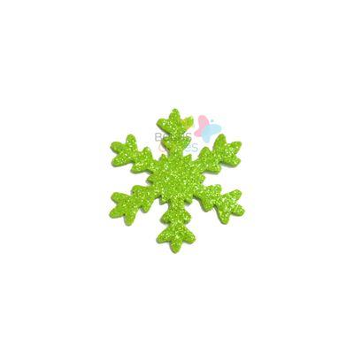 gelo-verde-claro