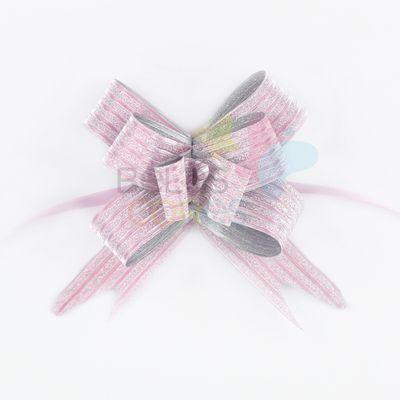 laco-facil-pronto-glitter-rosa-listrado-10-unidades